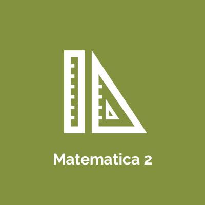 icone_igp2_unite2_0003_mat-2