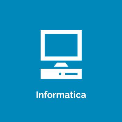 icone_igp2_unite2_0007_informatica