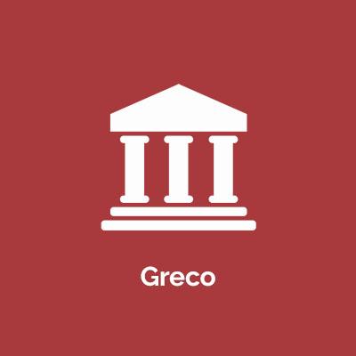 icone_igp2_unite2_0008_greco