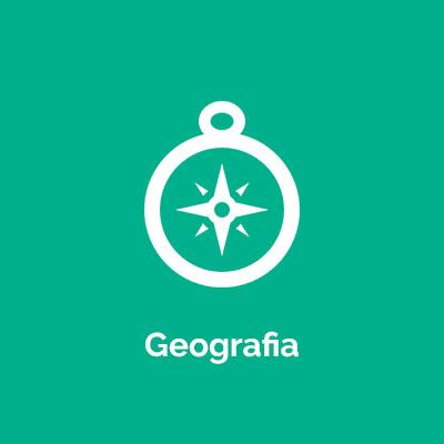 icone_igp2_unite2_0009_geografia