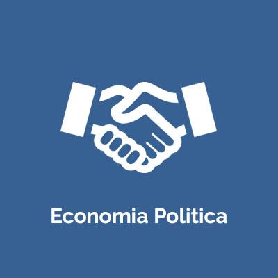 icone_igp2_unite2_0012_economia-politica