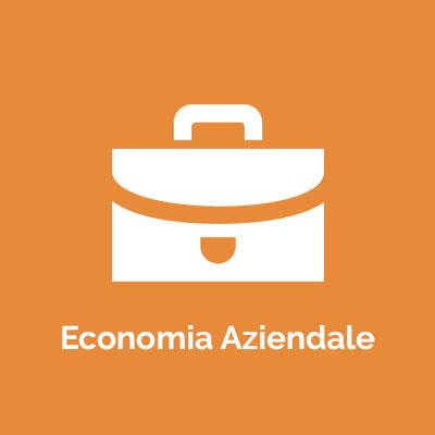 icone_igp2_unite2_0013_economia-aziendale