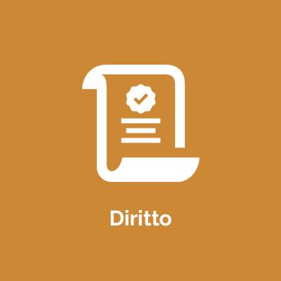 icone_igp2_unite2_0014_diritto