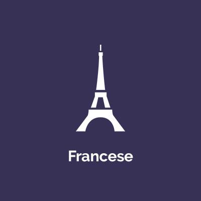 icone_igp2_unite2_0017_francese