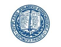 logo_colorare_classico