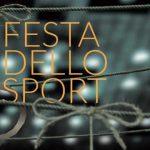 festadellosport_S