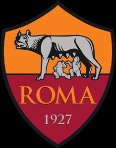 743px-AS_Roma_Logo_2013.svg