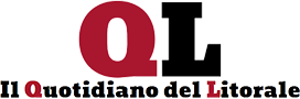 Quotidiano Litorale 2
