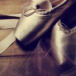 danza_preaacademixo