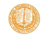 logo_colorare_primarie