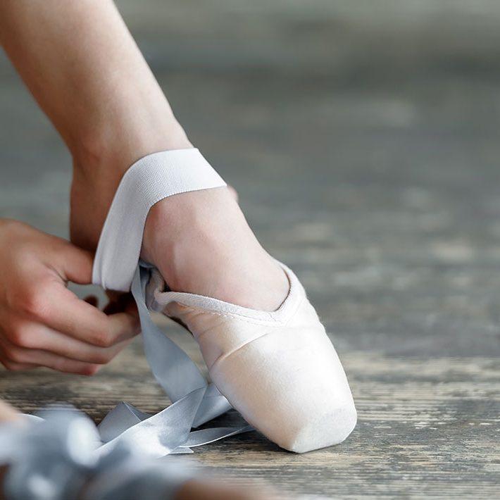 couretico-img-ballerina