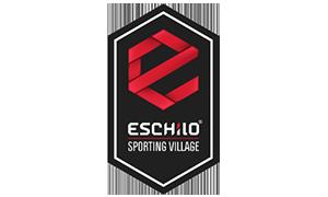 eschilo-logo11