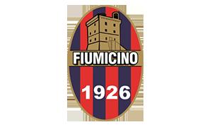 fiumicino-calcio-logo