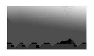 jem-fitness-logo