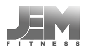 jem-fitness-logo11