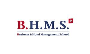 link-campus-logo