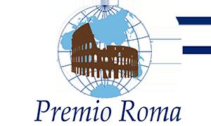 premio-roma-logo