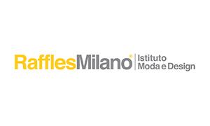 raffaels-milano-logo