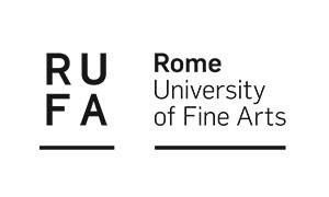 rufa-logo-igp2