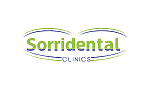 sorridendental-logo