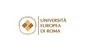 uer-logo-2